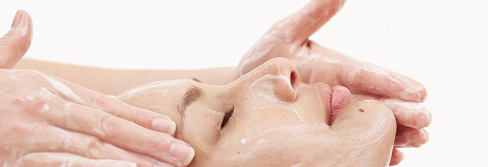 massage fransk hård sex
